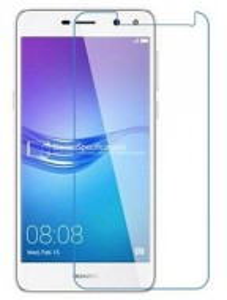 "Zaštitno staklo Tempered Glass za Huawei Y5 2017, Y6 2017 (5.0"") 2017"
