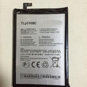 Baterija TLP050BC za Alcatel OT-5023E, OT-5023F, OT-5023X