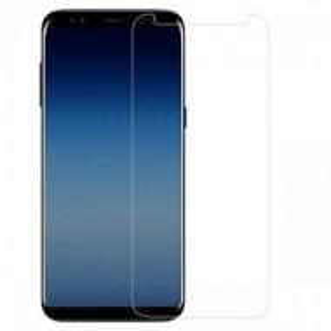 Zaštitno kaljeno staklo za Galaxy SM-J810F, Galaxy J8 2018