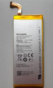 Baterija HB3742A0EBC za Huawei Ascend P6, P6-C00, G630, G620