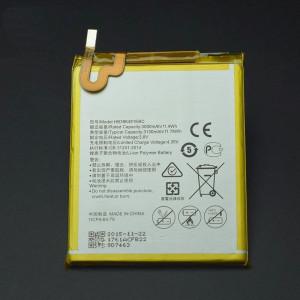 Baterija HB396481EBC Huawei Honor 5X, Honor 6 LTE, Y6 2, Y6 II, Y6II, CAM-L21