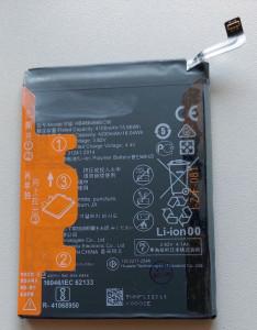 Baterija HB486486ECW za Mate 20 Pro, P30 Pro