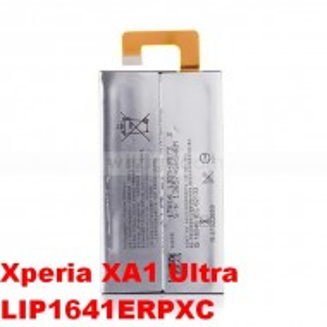 Baterija LIP1641ERPXC za SONY Xperia XA1 Ultra
