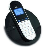 BRONDI BRISTOL bežični DECT GAP telefon