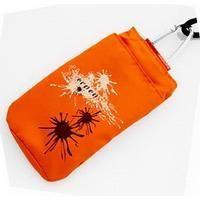 CROCO torbica za mobilne telefone CRB089-06