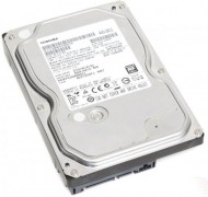 "HDD interni 3.5"" Toshiba DT01ACA100, 32MB Interni Hard disk HDD 3.5"" SATA3 7200 1TB"