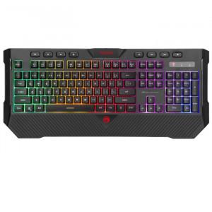 MARVO K656 gejmerska tastatura USB Marvo Gaming