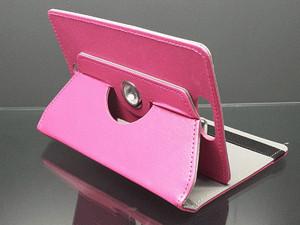 "Torbica za tablet 10 inč VIP sveska 10"", pink"