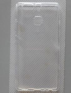 "TPU maska 0.3mm ultra tanka za Huawei P9 2016 (5.2"") providna"