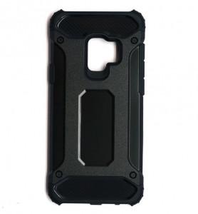 """TPU maska DEFENDER za iPhone 7, iPhone 8   4,7"""""""
