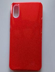 """TPU SPARKLY Shine maska za Xiaomi Redmi 9A 2020 (6.53"""") više boja"""