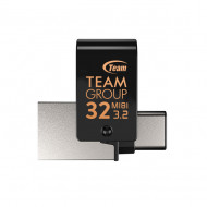 USB Flash 3.2 Type-C OTG, TeamGroup M181, kapaciteti 16, 32, 64 ili 128Gb