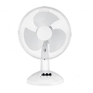 Ventilator PROSTO DF303P, 40W