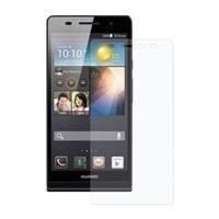 Zaštitna folija za Samsung Galaxy telefone
