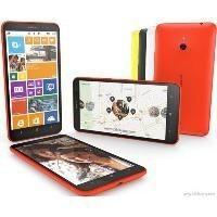 Zaštitne folije za telefone Huawei   totalna RASPRODAJA