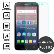 "Zaštitno Kaljeno staklo Tempered Glas za Alcatel Pop 3 (5"") 2015, OT-5015"
