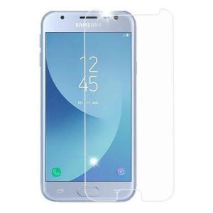 "Zaštitno kaljeno staklo Tempered Glass za Galaxy SM-J337, Galaxy J3 2018 (5.0"")"