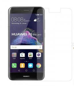"Zaštitno, kaljeno staklo Tempered glass za Huawei P8 Lite 2017, P9 Lite 2017 (5.2"") 2017"