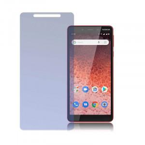 """Zaštitno kaljeno staklo, tempered glass za Nokia 1 Plus 2019 (5.45"""")"""