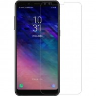 "Zaštitno kaljeno staklo, tempered glass za SM-A920F GALAXY A9 2018 (6.3"")"