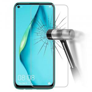 """Zaštitno, kaljeno staklo za Huawei P40 Pro 2020, P40 PLUS (6.58"""") RAVNO"""