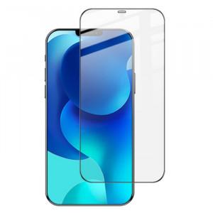 """Zaštitno kaljeno staklo za iPhone 12 Pro Max2020 (6.7"""") ravno"""