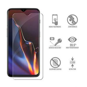 "Zaštitno, kaljeno staklo za Samsung SM-A015F, Galaxy A01 2020 (5.7"") ravno"
