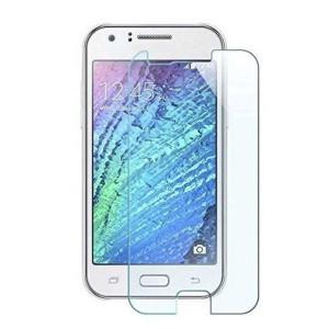 "Zaštitno kaljeno staklo za Samsung SM-G530, Galaxy Grand Prime 2015 (5.0"") ravno"