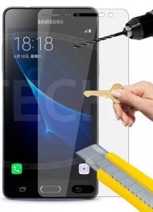 Zaštitno staklo Tempered Glass za Samsung Galaxy J3 2017, Samsung Galaxy J3 Pro 2017, J330F