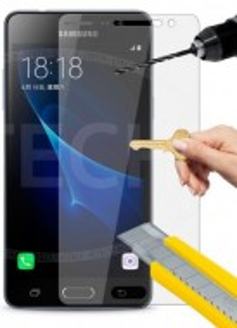 """Zaštitno staklo Tempered Glass za Samsung Galaxy J3 Pro 2017 (5.0"""") ravno"""