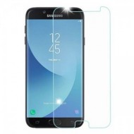 "Zaštitno staklo Tempered Glass za Samsung Galaxy J7 2018, SM-J737 (5.5"")"