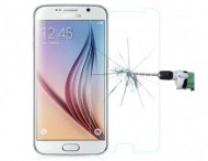 Zaštitno staklo Tempered Glass za Samsung Galaxy S6 2015, SM-G920F