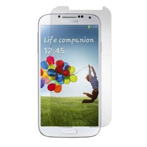 Zaštitno staklo Tempered Glass za Samsung I9500 Galaxy S4