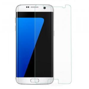 "Zaštitno staklo Tempered Glass za Samsung SM-G930F Galaxy S7 2016 (5.1"") ravno"
