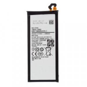 Baterija EB-BA720ABE za Samsung SM-A720F A7 2017, J7 2017