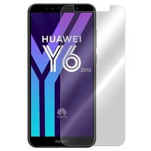 "Zaštitno, kaljeno staklo Tempered glass za Huawei Y6, Y6 Prime 2018, Honor 7A (5.7"") 2018"