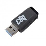 USB Flash 32GB Patriot LS CLIQ USB 3.1 PSF32GCL3USB