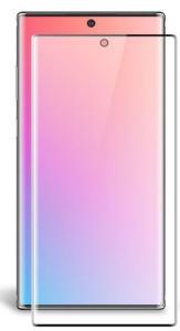 "Zaštitno staklo za Samsung SM-N975F, Galaxy Note 10 Pro 2019 (6.8"") ravno"