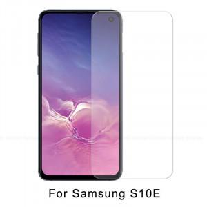 "Zaštitno kaljeno staklo, tempered glass za Samsung SM-G970F, S10E 2019 (5.8"")"