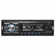 Bluetooth Auto Radio SD USB MP3 SAL VB3100