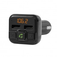 Bluetooth FM transmiter FM modulator MP3 Prosto BT63