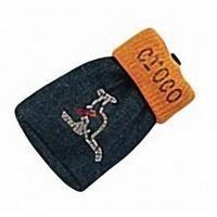 CROCO čarapica za mobilne telefone CRB014-01