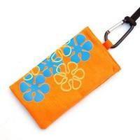 CROCO torbica za mobilne telefone CRB003-04