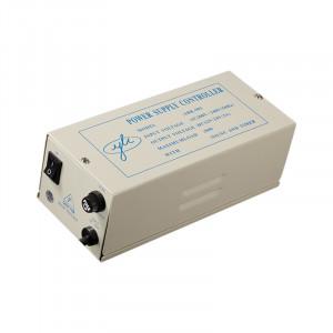 Namensko napajanje za kontrolu pristupa sa transformatorom u metalnom kućištu YLI ABK-901-12-3