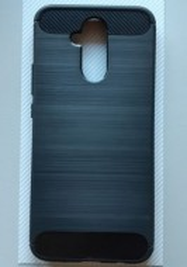 "TPU BRUSHED maska za Huawei Mate 20 Lite (6.3"") 2018, više boja"