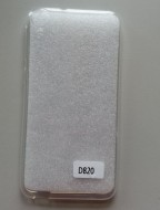 "TPU maska 0,3mm za HTC Desire 820 (5.5"") 2014, providna"