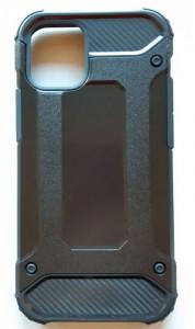 "TPU maska DEFENDER za iPhone 12 Mini 2020 (5.4"") crna"