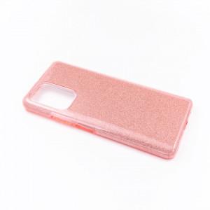 "TPU maska Sparkly SHINE za Xiaomi Redmi Note 10 Pro 2021, Note 10 Pro Max 2021 (6.67"") više boja"