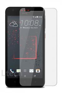 "Zaštitno Kaljeno staklo Tempered Glas HTC Desire 825 (5.5"") 2016"