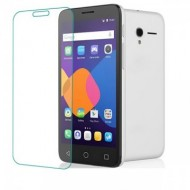 "Zaštitno Kaljeno staklo Tempered Glas za Alcatel Pop 4 Plus, Pop 4+, (5,5""), OT-5056D"